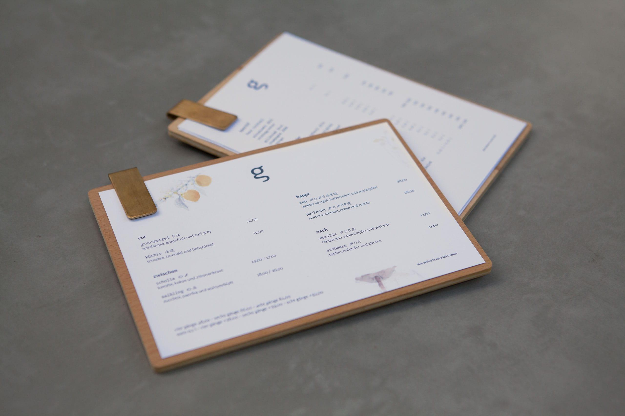 Grace-Restaurant-Branding-LKA-W-2560-06
