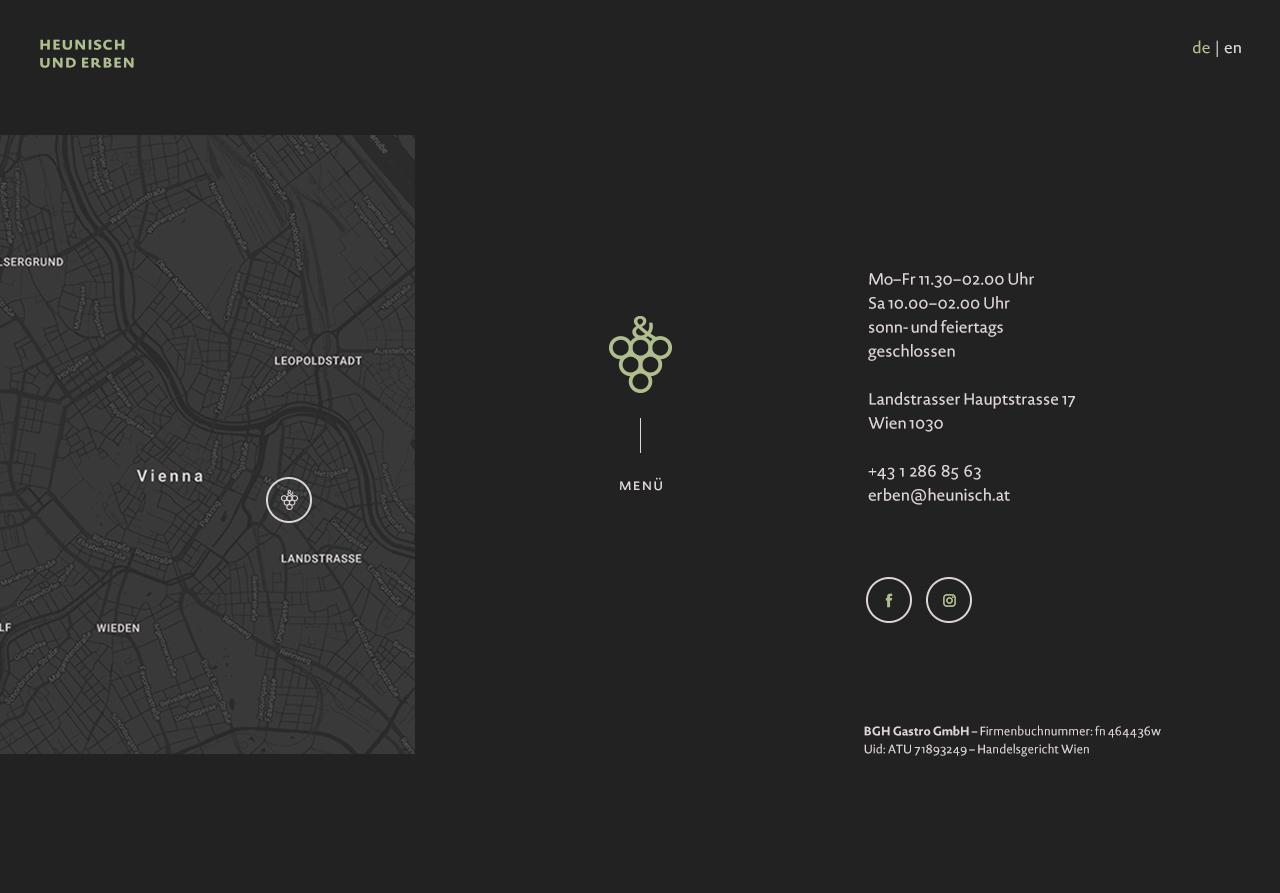 Heunisch-Restaurant-Branding-LKA-W-1280-09