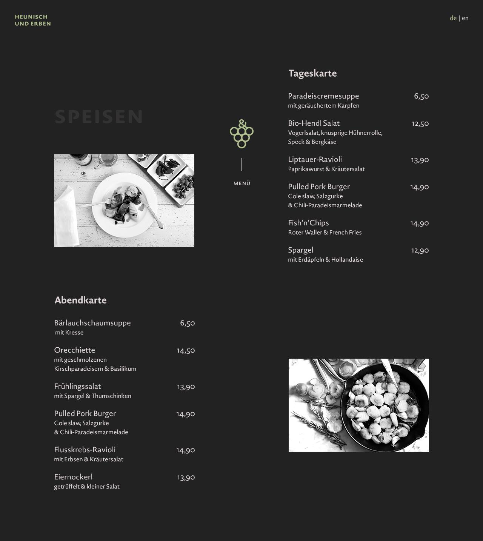 Heunisch-Restaurant-Branding-LKA-W-1280-11