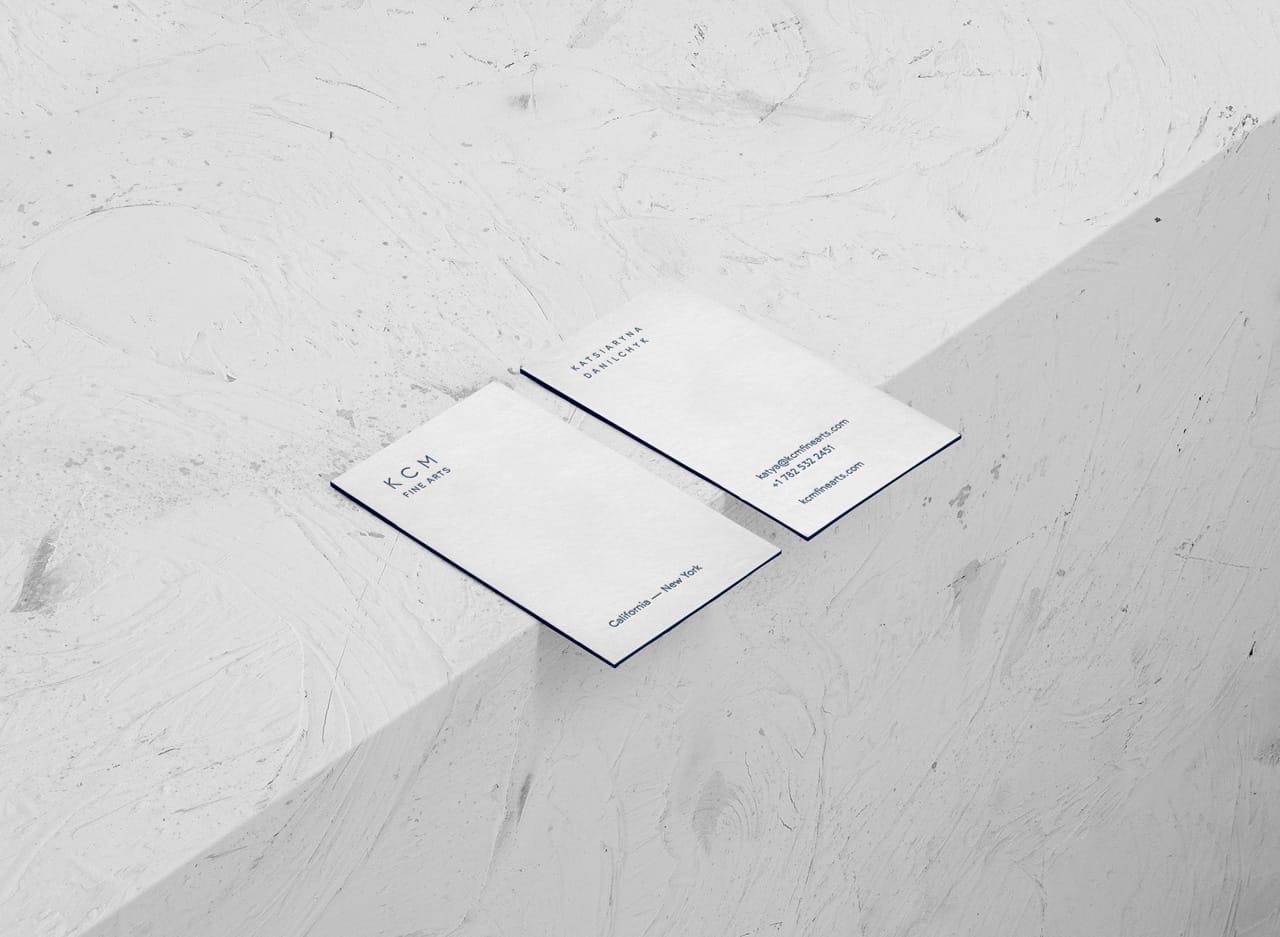 KCM-FINE-ARTS-Branding-LKA-W-1280-01