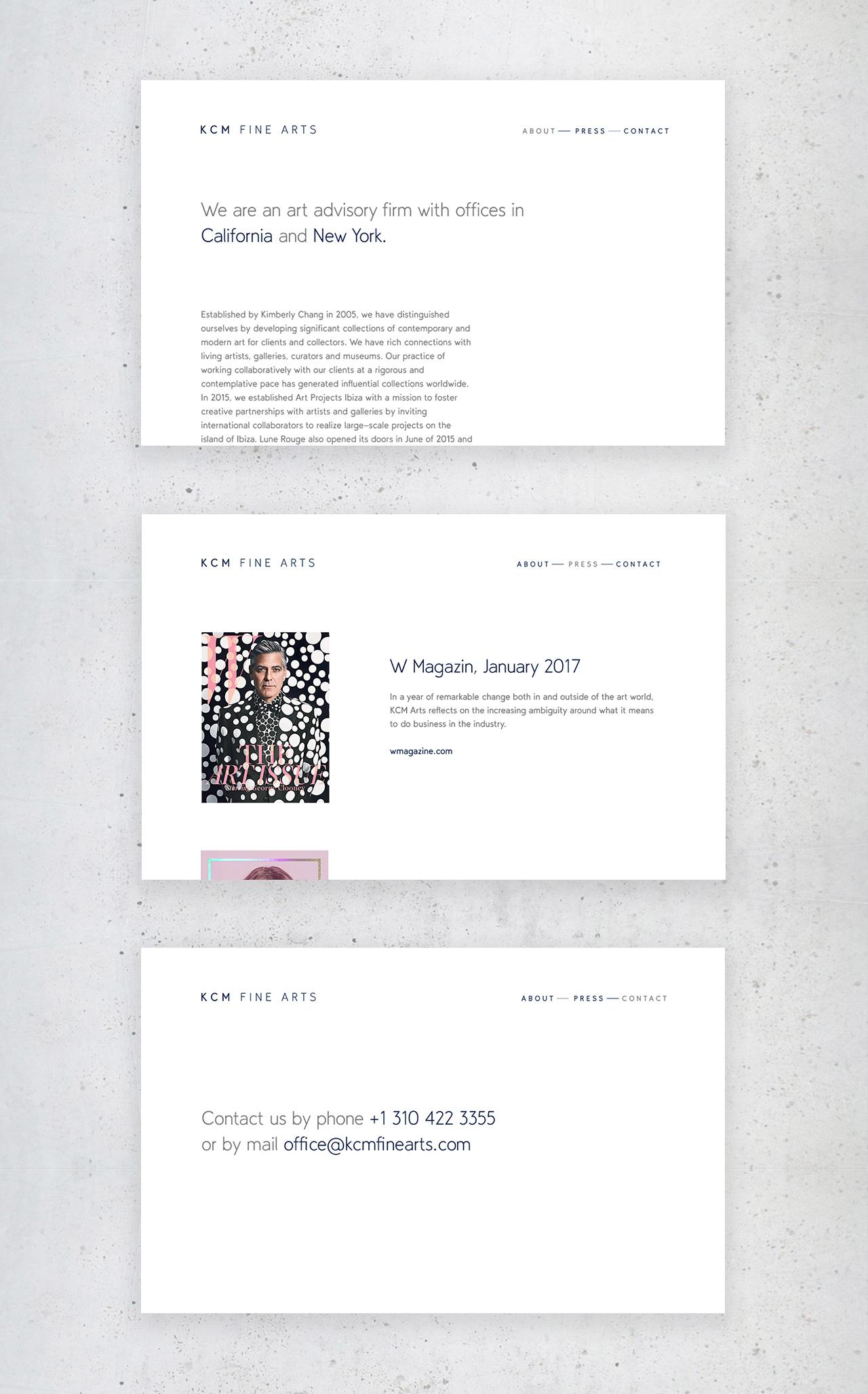 KCM-FINE-ARTS-Branding-LKA-W-1280-02
