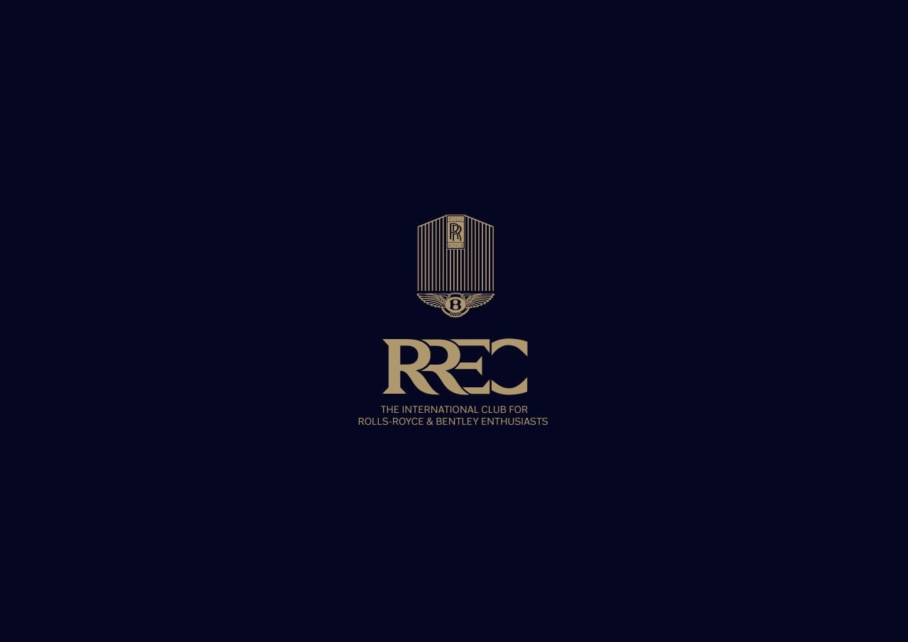 RREC-Branding-LKA-W-1280-00