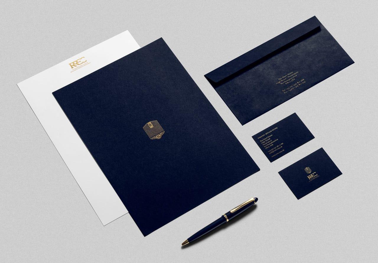 RREC-Branding-LKA-W-1280-03